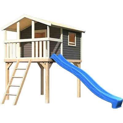 Gut bekannt Spielhaus für den Garten - Spielhäuser günstig online kaufen | myToys RA37