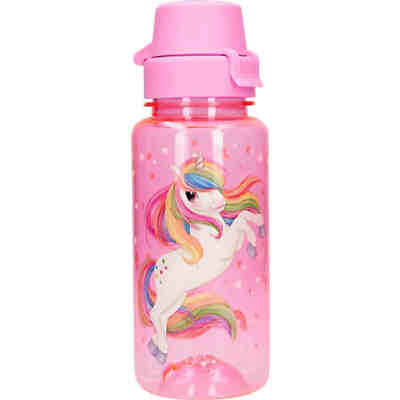 Ylvi & the Minimoomis Trinkflasche Naya, 400 ml