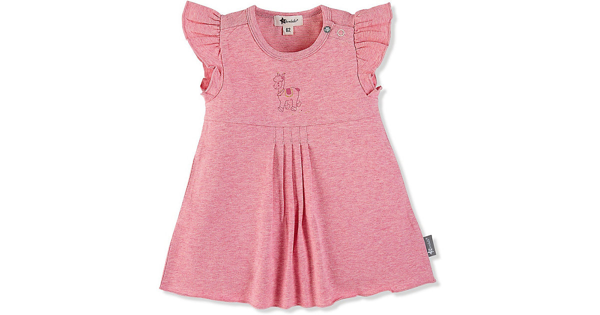 Baby Kleid Gr. 86 Mädchen Kleinkinder