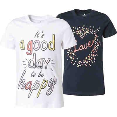 a568f944284620 T-Shirts für Kinder - Kinder T-Shirts günstig online kaufen