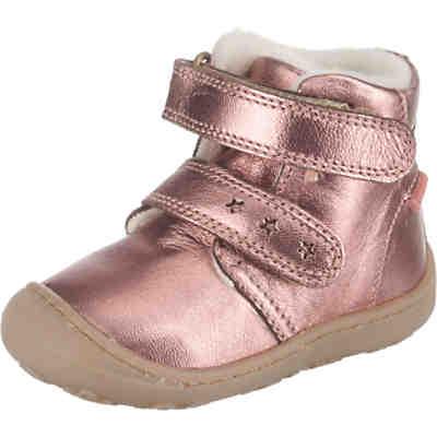 on sale 69bff 0941a PRIMIGI Babyschuhe online kaufen | myToys