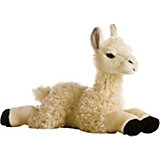 "Мягкая игрушка Aurora ""Лама"", 30 см"