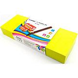 3D ручка Myriwell RP300A, желтый