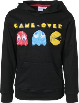 Sweatshirt für Jungen von name it, Organic Cotton, name it