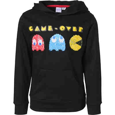 Farbbrillanz Durchsuchen Sie die neuesten Kollektionen spätester Verkauf Kinderpullover - Kindersweatshirts günstig kaufen | myToys