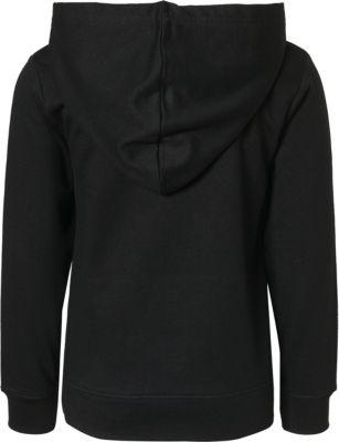 Pullover für Jungen günstig online kaufen | myToys