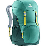 Рюкзак Deuter Junior, салатовый