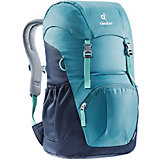 Рюкзак Deuter Junior, синий