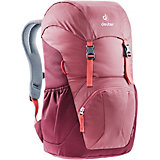 Рюкзак Deuter Junior, фуксия