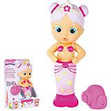 Кукла-русалочка IMC Toys Bloopies Babies Свити, 26 см