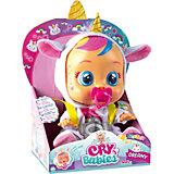 Плачущий младенец IMC Toys Cry Babies Fantasy, Dreamy