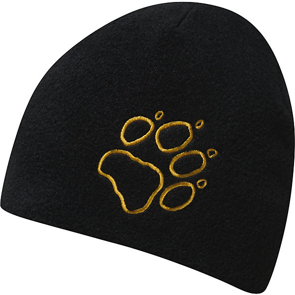 Kinder Wintermütze FLEECE CAP