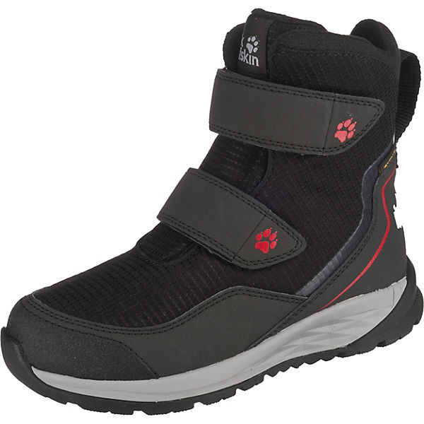 Kinder Winterstiefel POLAR BEAR TEXAPORE HIGH