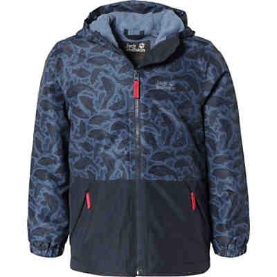 shop best sellers many styles huge selection of Jack Wolfskin Jacken & Mäntel online kaufen | myToys