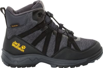 adidas Performance AX2 CF K Kinder Trekkingschuhe Schuhe