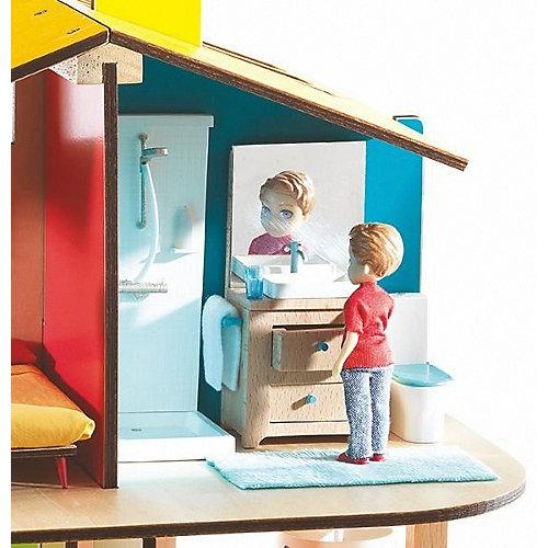 Мебель для кукольного дома Djeco Ванна от DJECO