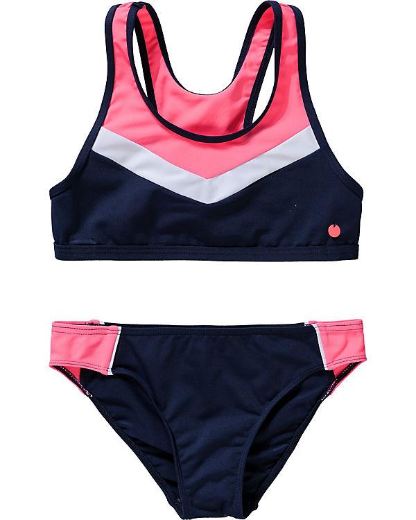 wholesale dealer 70854 9747f KALANI BEACH YG bustier + brief - Bikinis, ESPRIT BODYWEAR