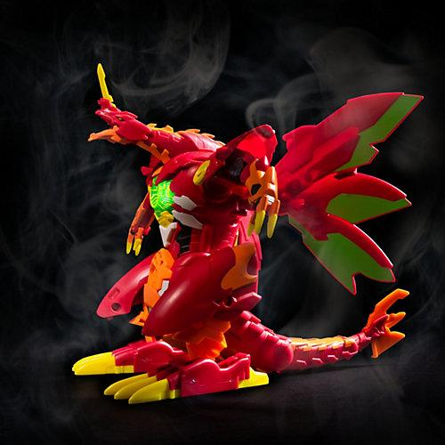 "Интерактивная фигурка Spin Master Bakugan ""Драгонойд"" от Spin Master"