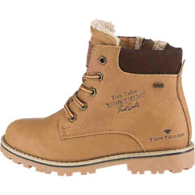 popular brand on feet shots of quite nice TOM TAILOR Kindermode günstig online kaufen | myToys