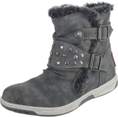 Schuhe SALE online kaufen | myToys