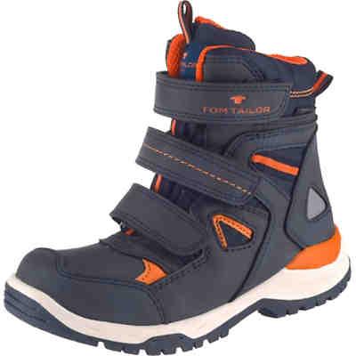timeless design 4f458 b2d5d TOM TAILOR Schuhe online kaufen | myToys