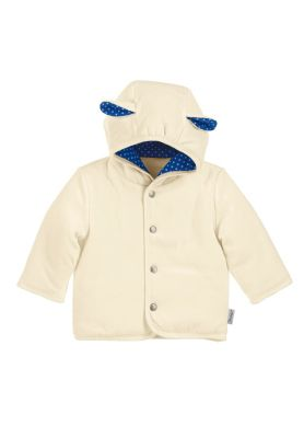 Sterntaler Baby-M/ädchen Jacke