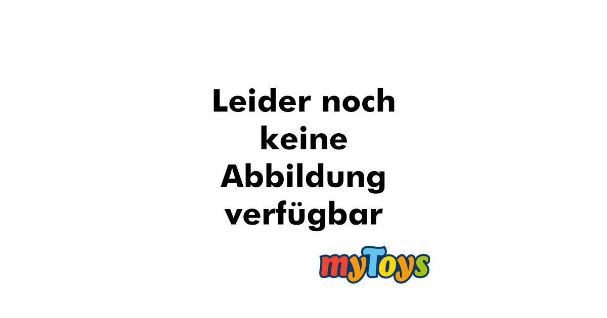 Sterntaler Regenbekleidung Regenhut m. Nackenschutz Regenhüte pink Gr. 43 Jungen Baby