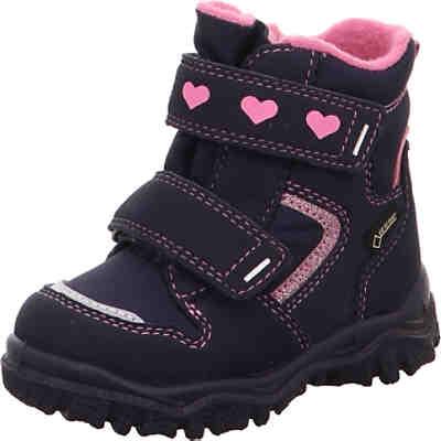 finest selection 51b1f 81492 Babyschuhe- Schuhe für Babys online kaufen   myToys