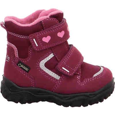 finest selection fa015 b2c9c Babyschuhe- Schuhe für Babys online kaufen | myToys