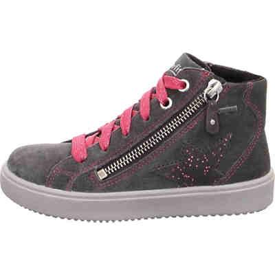 best value 50fce 74d27 superfit Sneaker günstig online kaufen   myToys