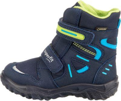 superfit Kinderschuhe Stiefel und Sneakers günstig kaufen