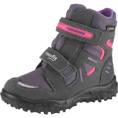 genießen Sie besten Preis der Verkauf von Schuhen gut aussehen Schuhe verkaufen Winterstiefel TIMMY, DRI DEFENSE, für Mädchen von Kamik, kamik