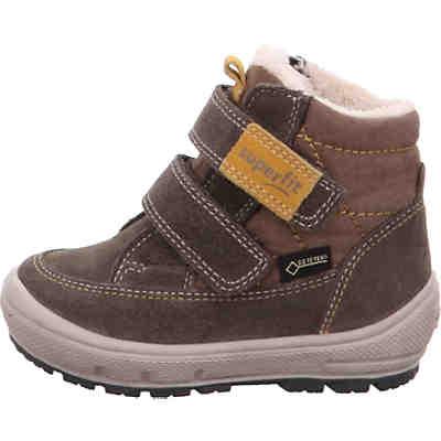 new concept 925e2 7d296 Schuhe in Größe 20 günstig online kaufen | myToys