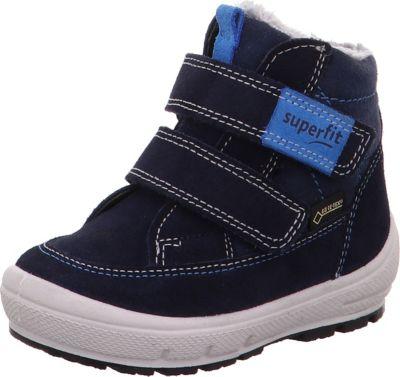 Schuhe in Größe 20 günstig online kaufen | myToys