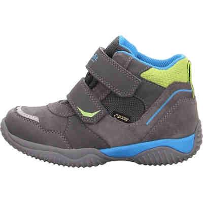 new concept f9797 9eb34 superfit Kinderschuhe - Stiefel und Sneakers günstig kaufen ...