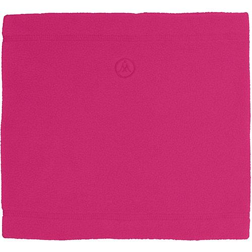 Комплект Premont: шапка и снуд - розовый от Premont