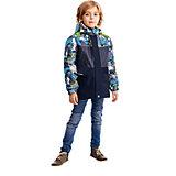 """Демисезонная куртка Premont """"Парк Миллениум"""""""