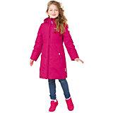 "Демисезонная куртка Premont ""Канадский плющ"""