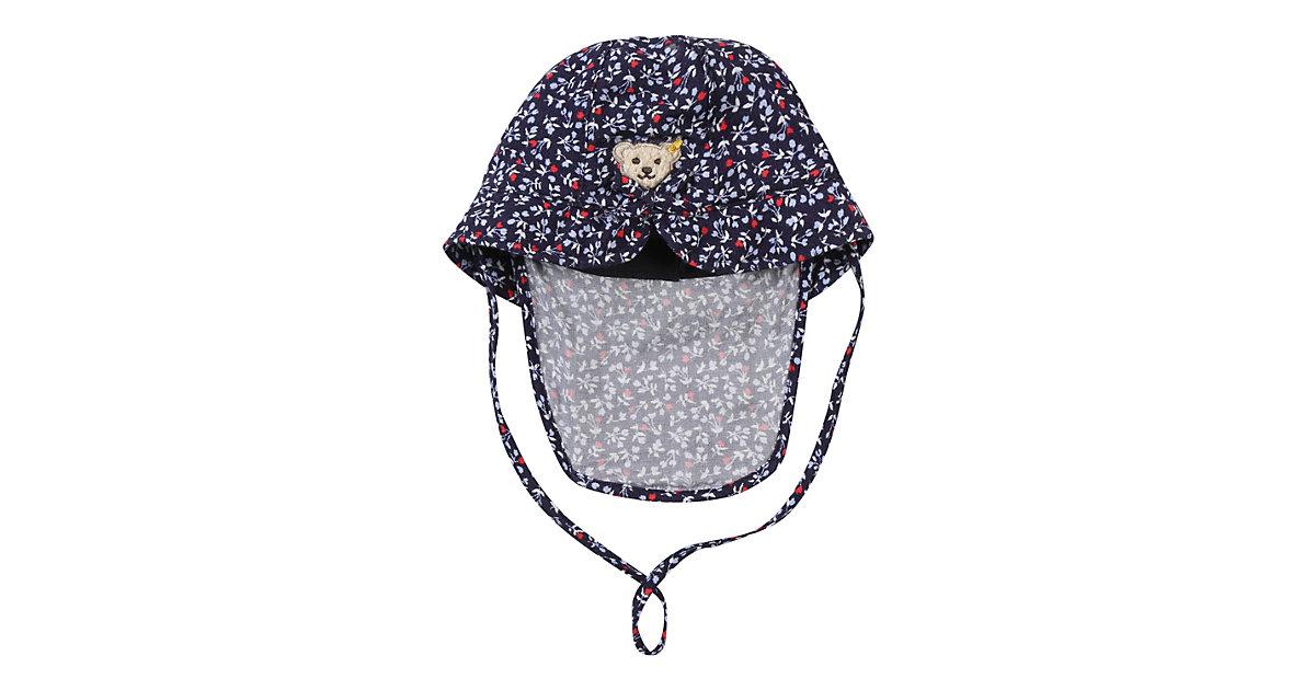 Steiff · Steiff Collection Hut Hüte Gr. 47 Mädchen Kinder