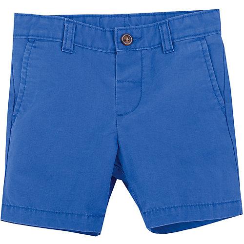 Шорты Carter's - синий от carter`s