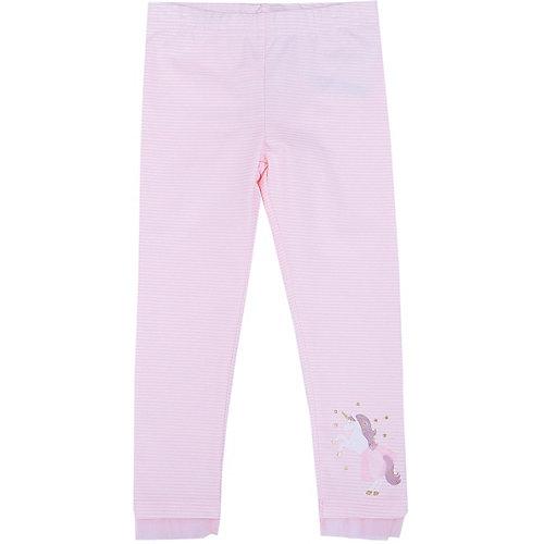 Леггинсы Сarter's - блекло-розовый от carter`s