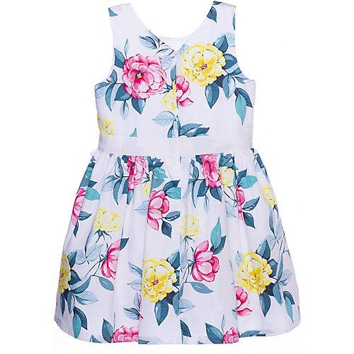 Платье Carter's - разноцветный от carter`s