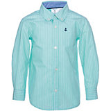 Рубашка Carter's