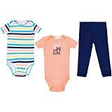 Комплект для новорожденного Carter's