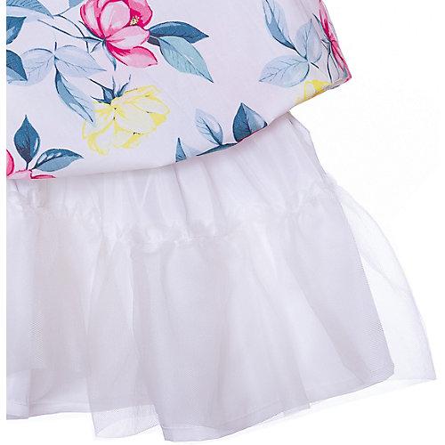 Платье Carter's - белый от carter`s