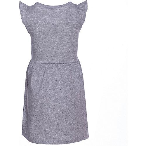 Платье Carter's - серый от carter`s