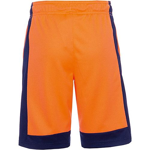 Шорты Carter's - оранжевый от carter`s