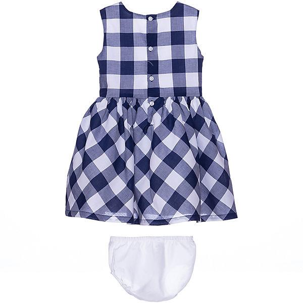 Платье Carter's