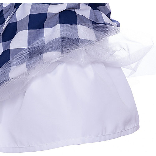 Платье Carter's - темно-синий от carter`s