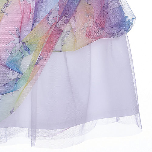 Юбка Сarter's - разноцветный от carter`s